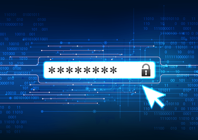 SIXGEN Supports Mission with Deployment of the CRACKIN Password Cracking and Recovery System