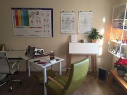Büro21