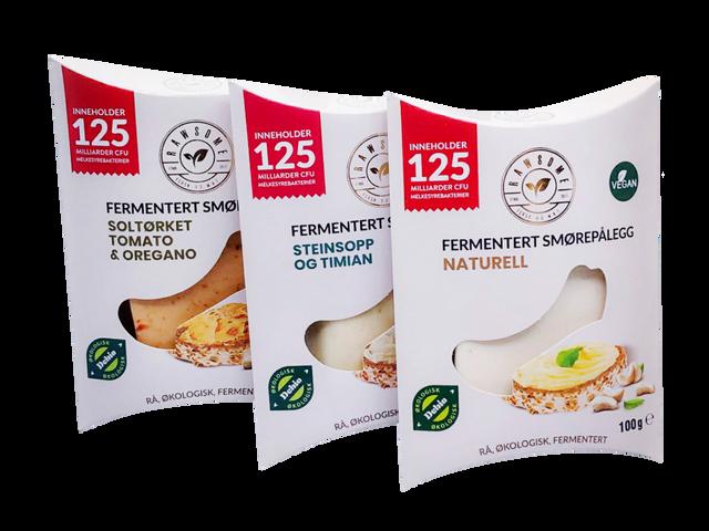 Healthy Vegan Cheese Alternatives