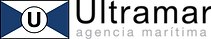 Logo Ultramar Alta.png