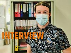 samuel_leveau-interview.jpg