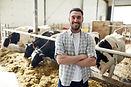 Elioreso, solutions personnalisées pour l'emploi agricole