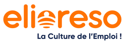 logo_elioreso_emploi_agricole.png