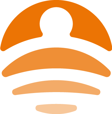 symbole_elioreso_orange_degrade.png