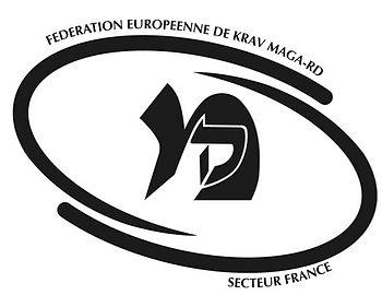 Logo FEKM - AK44 SD