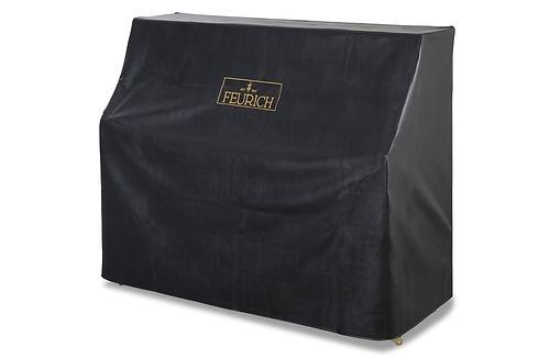 Cover upright (soft felt inside).jpg