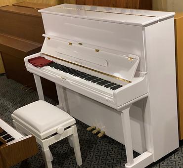 baltas pianinas samick.png