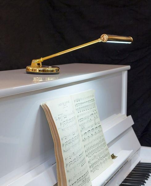 LED_piano_lamps_web.jpg