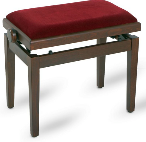 Feurich walnut bench.png