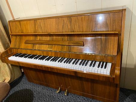 Malmsjo naudotas pianinas.jpg