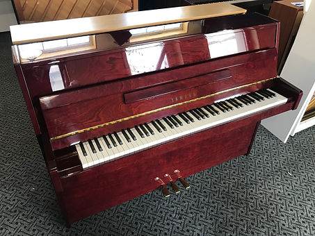 naudotas pianinas YAMAHA.JPG.jpg