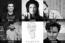09.03.2019---lineup---mosaic.jpg