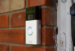 Smart Home Upgrade Installation