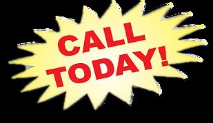 Alamance County, North Carolina,Caswell County, NC, Davidson County, NC, Davie County, NC,Forsyth County, NC,Guilford County, NC,Montgomery County, NC, Randolph County, NC, Rockingham County, NC, Stokes County, NC, Surry County, NC,Yadkin County, NC TV wall installment