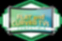 Alamance, Bermuda Run, Bethania, Biscoe, Boonville, Candor, Cooleemee, Danbury, Denton, Dobson, East Bend, Elkin, Elon, Franklinville, Gibsonville, Glen Raven, Green Level, Haw River, Jamestown, Jonesville, King, Liberty, Madison,  Mayodan, Midway, Milton, Mocksville