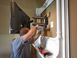 TV Mounting,  TV Mounting service,  TV wall mounting,  TV over fireplace,  television installation,  TV mounted on brick,  TV mounted on stone,  flat screen TV mounting installation,  brick fireplace TV mounting,  stone fireplace TV mounting,  companies that mount TV's,  best TV mounting service,  TV over fire,  outdoor TV Mounting