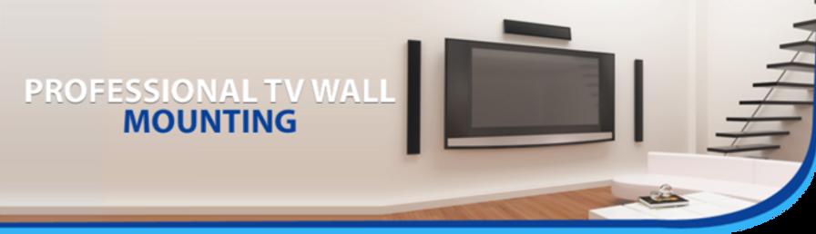 tv wall mount 27265, 27410