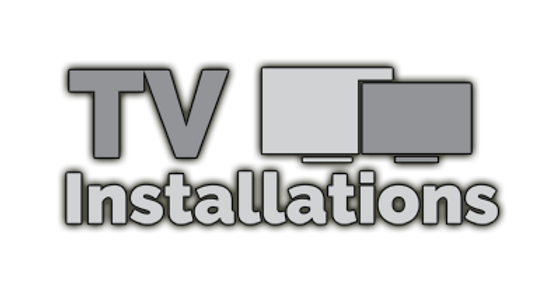 TV Installations, TV Install, TV Wall mounted, TV wall mount
