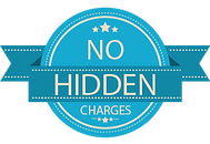 no-hidden-charges.png