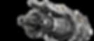 Mūsų paslaugos servise Kaune: Variklių remontas; Važiuoklės remontas; Mechaninių greičio dėžių remontas; Reduktorių remontas; Turbinų remontas; Alyvos keitimas; Radiatorių keitimas; Kondicionavimo sistemų remontas; Kondicionierių pildymas kaune;