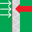 Stabili - VELOX Statybų sistema