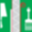 Lipni - VELOX Statybų sistema