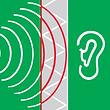 Nepralaidi garsui - VELOX Statybų sistema