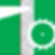 Lengvai pjaustoma - VELOX Statybų sistema