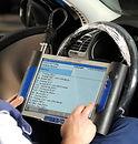 IQ AUTO autoservisas | Autodiagnostika