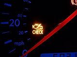 IQ AUTO autoservisas | Automobilių elektronikos remontas