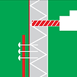 Lengvai jungiama - VELOX Statybų sistema