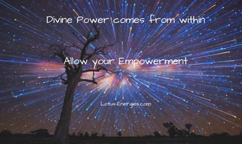Your Divine Guidance System - 3 Quick Steps