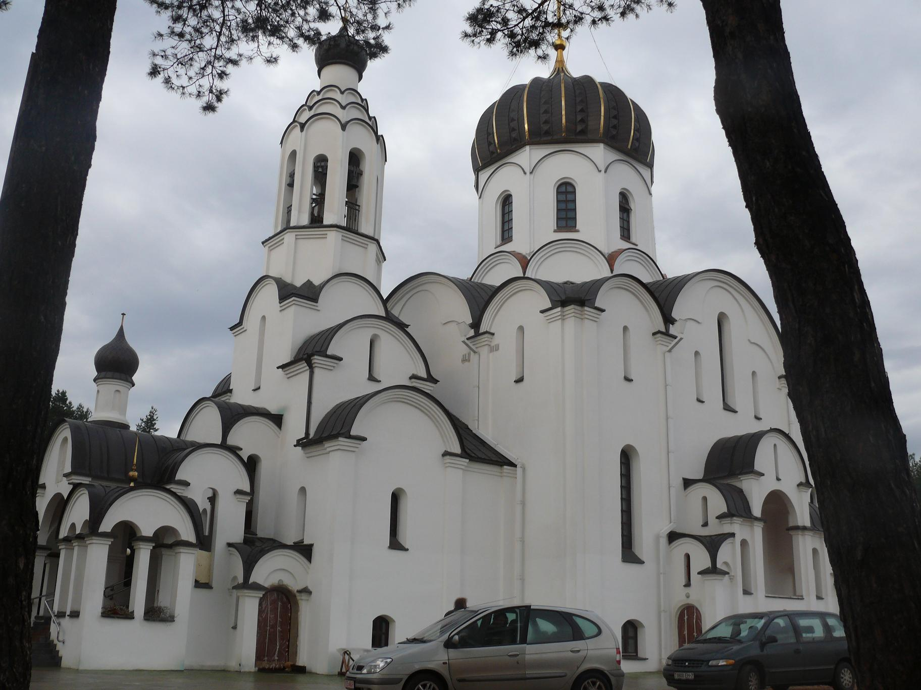 Fasad_Minsk
