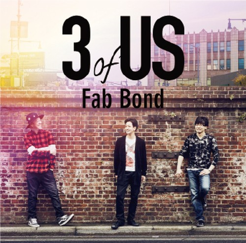 Fabbond2nd