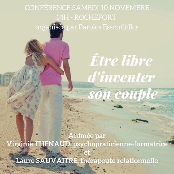 Conférence_couple.jpg