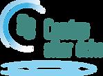 Centre_Alter_Echo_Logo_300x222_RVB.png