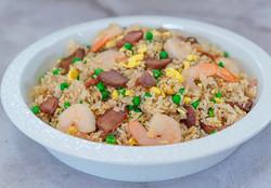 yang-chow-fried-rice.jpg