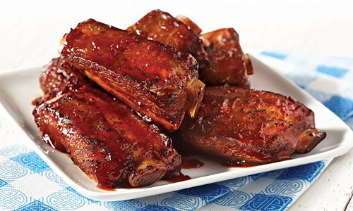 Chinese-Spare-Ribs.jpg