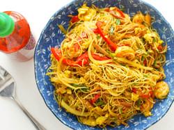singapore-noodles.jpg