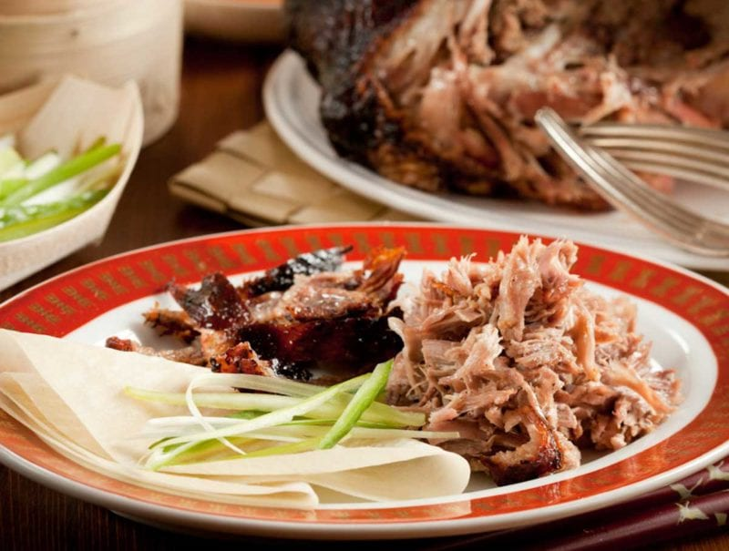 whole-duck-crispy-duck-pancakes-2-800x60
