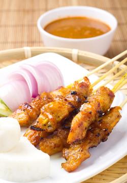 chicken-satay-.jpg