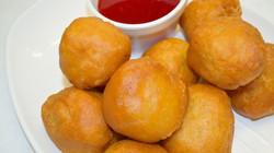 sweet n sour chicken balls.jpg
