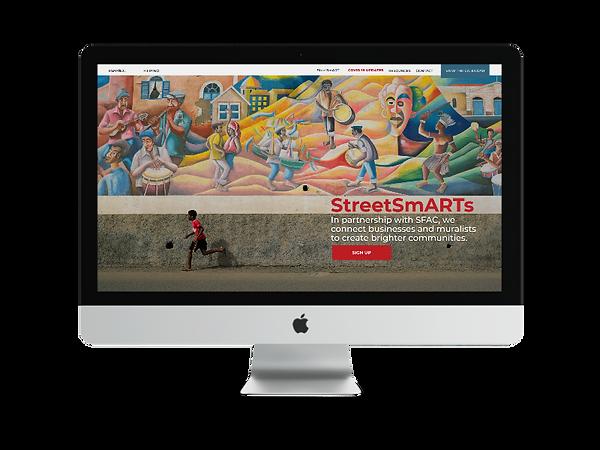 streetsmarts homepage desktop.png