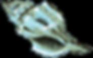 "<img src=""sea_shell.png"" alt=""sea_shell"">"