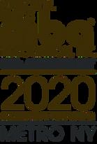 NBMBAA_2020LogoMETRONY_edited.png