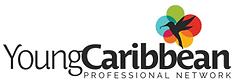 YCPN logo.png