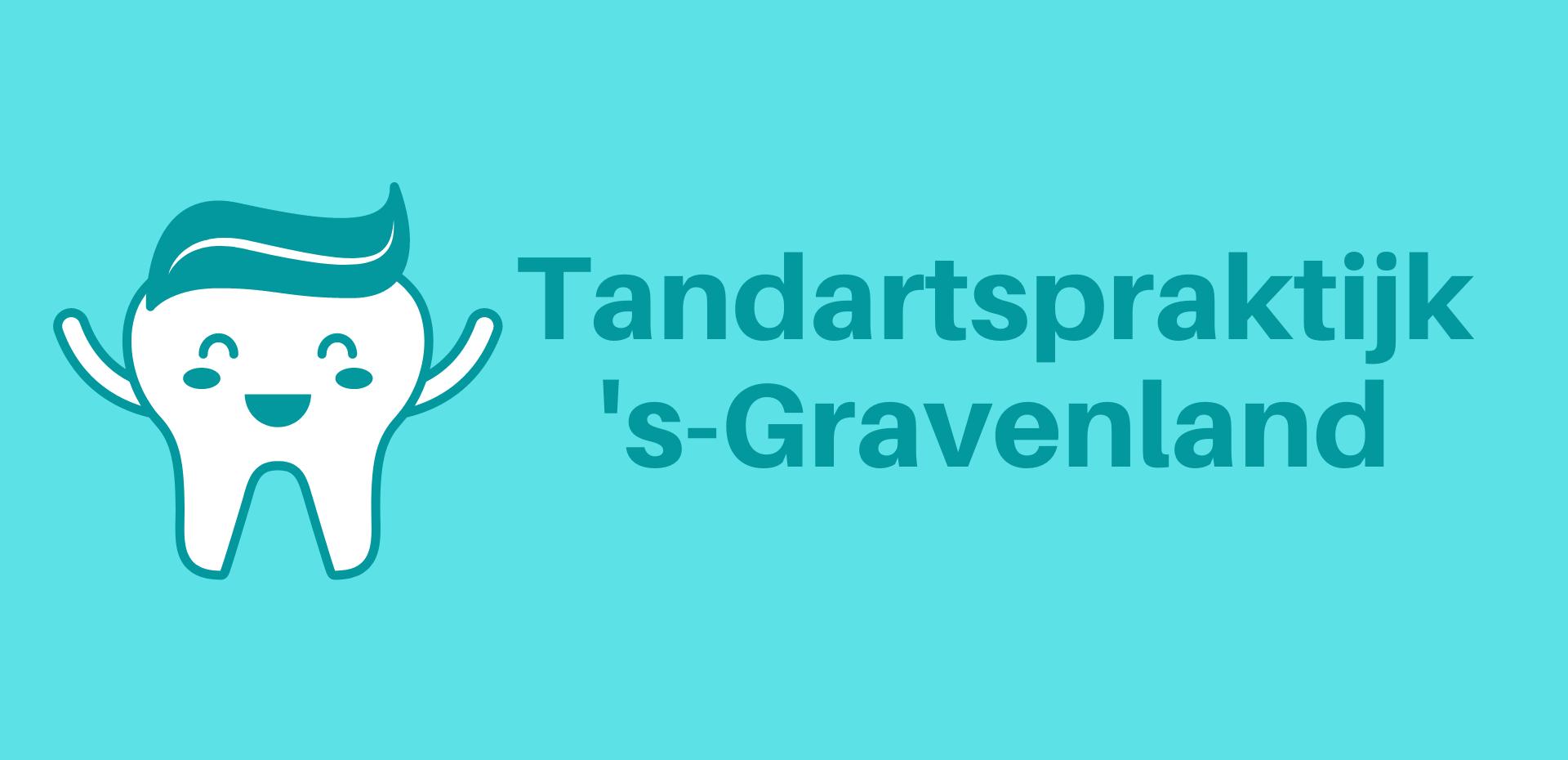 Tandartspraktijk 's-Gravenland