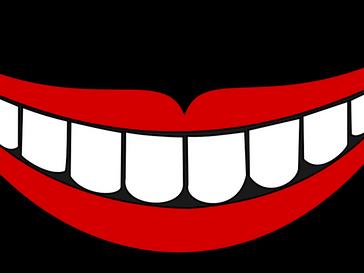 15 tips voor een gezonde mond