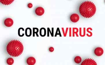 Corona virus: gaat mijn afspraak nog door?