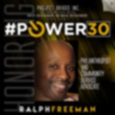 Power30_Ralph.jpg